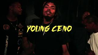 Young Ceno - Remember Prod by XL Shot by @Chillimikevisuals