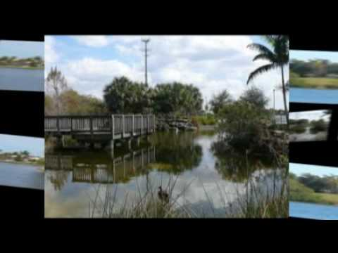 Pembroke Pines Florida / Pembroke Pines FL / City of Pembroke Pines