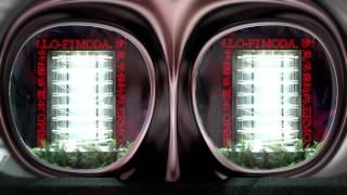 Ermo - Lo-fi Moda (Full Album)