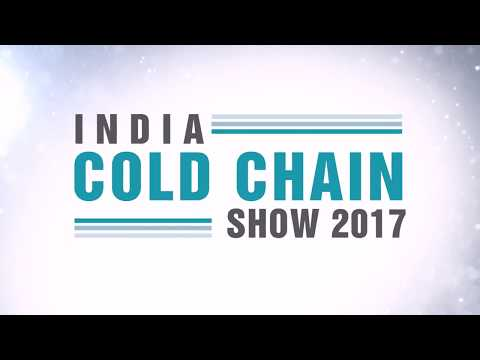 India Cold Chain Show Preview