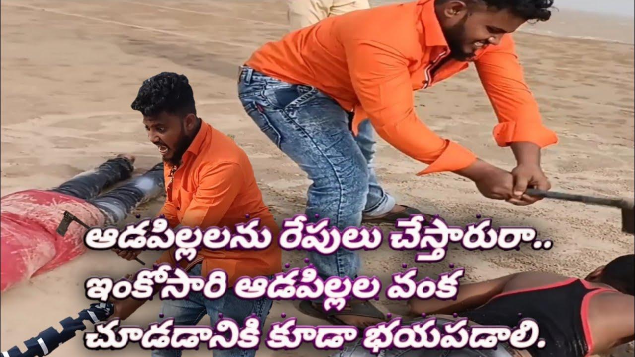Download Guna 369 Climax Fight Scene  Spoof   Cover Fight Scene   Ponnur Boys   #Kartikeya  rx 100 full movie
