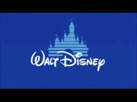 DHX Media/Spiffy Pictures/Wildbrain/Claster/Disney/WB