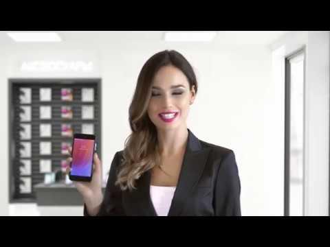 Вам нужен смартфон - вам нужен O!Store
