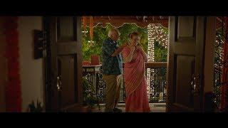 Tanishq wali Diwali- Marathi
