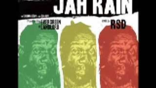 RSD - Jah Rain (RSD remix) (dubstep)
