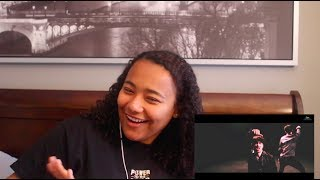 Download Video Reaction | A GUIDE TO EXO'S LAY ( Mouma K EXO-L) MP3 3GP MP4