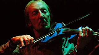 Part 7 of an interview with Electric Light Orchestra violin player Mik Kaminski by Martin Kinch