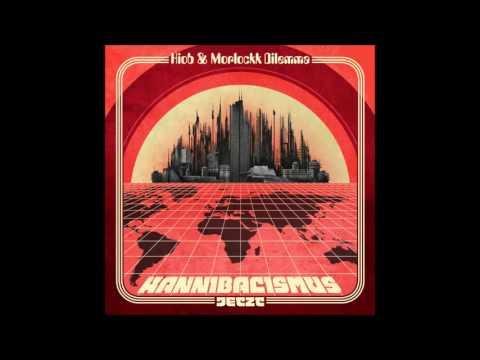 Hiob & Morlockk Dilemma - Emmanuelle