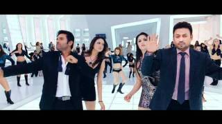"""Razia Gundo Mein Phas Gayi"" Remix Song | Thank You | Mallika Sherawat, Akshay Kumar"