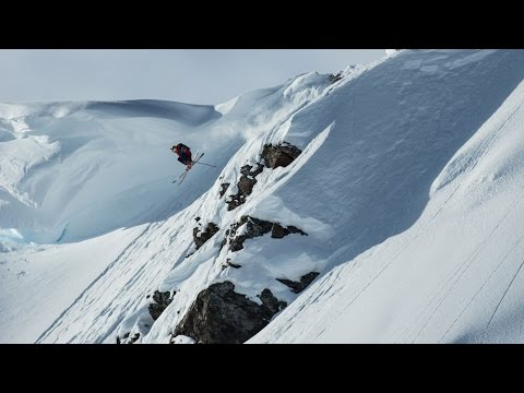 Fwt 16 diaries - end of the game - ep 5.2 - heitz / wallner