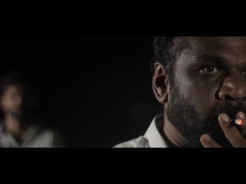 Eli Keni 2020 Malayalam Thriller Short Film| എലി കെണി| മലയാളം ഹ്രസ്വചിത്രം
