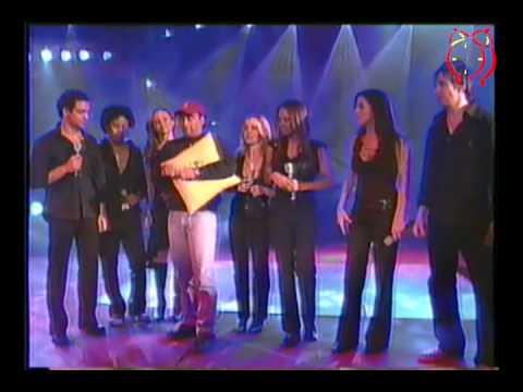OV7 - Te Necesito (Otro Rollo, 2003, parte 11)