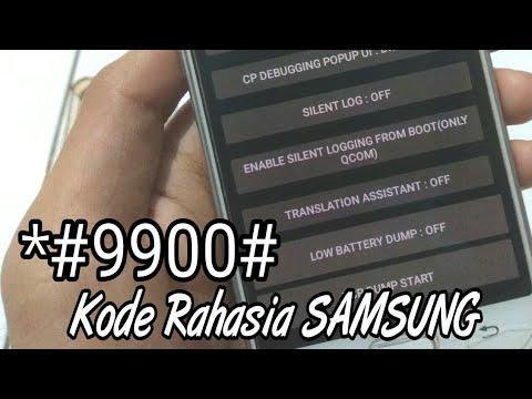 Ampuh!! Cara Mengatasi Hp Android Lemot | Cara Mengatasi Hp Android Samsung