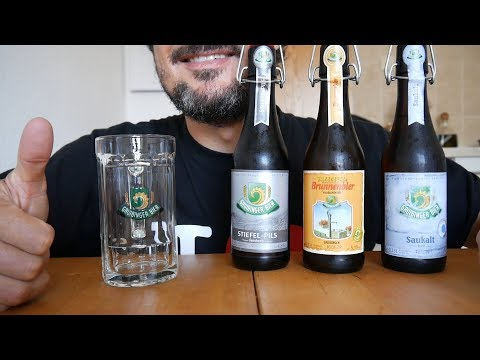 asmr-deutsch-–-gruibinger-bier-–-bestes-deutsches-bier?-/-best-german-beer?