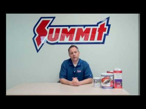 Automotive Primers - Summit Racing Quick Flicks