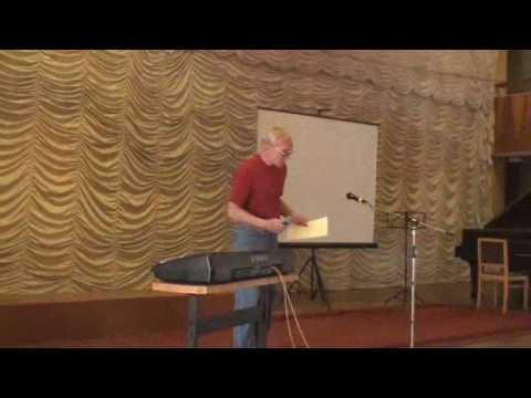 Шахунья: гармонь и лодка