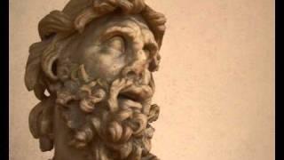 Luigi Dallapiccola: Ulisse (1968) Atto I° (seconda parte)  (3/5)
