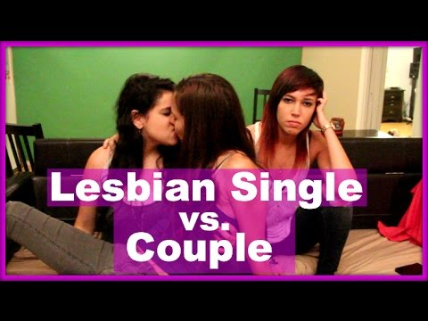single lesbian women in flournoy Why choose pinkcupid pinkcupid is a leading lesbian dating site, helping thousands of lesbian singles find their match as a large online lesbian community, we are one of the most trusted places for women to connect, fall in love and get to know each other.