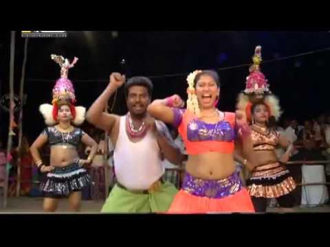 Puliyanthoppu pazhani songs, puliyanthoppu pazhani hits, download.