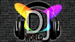 3 peg baliye panjabi dj song_ dj world