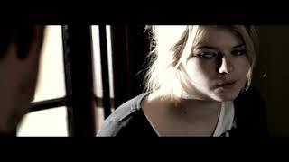 Одержимость Эммы Эванс - смотри полную версию фильма бесплатно на Megogo.net