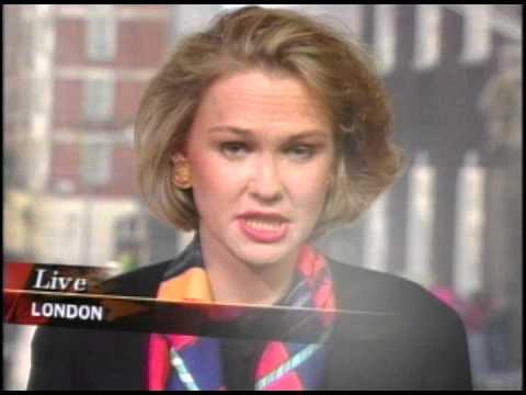 "Edd Kalehoff ""CNBC PROMO"""