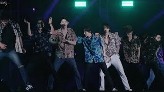 Download 엑소 EXO _ Electric Kiss