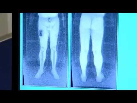 Nude scanner Nude Photos 97