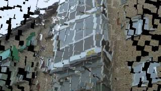 Евро Балконы(, 2015-03-24T14:52:05.000Z)