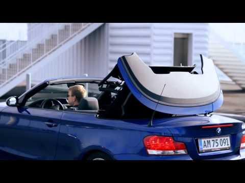 Ole - verdensmester i BMW serviceteknik