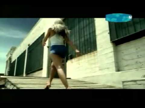 Music Videos - Beyonce - Crazy In Love ft. Jay - Z