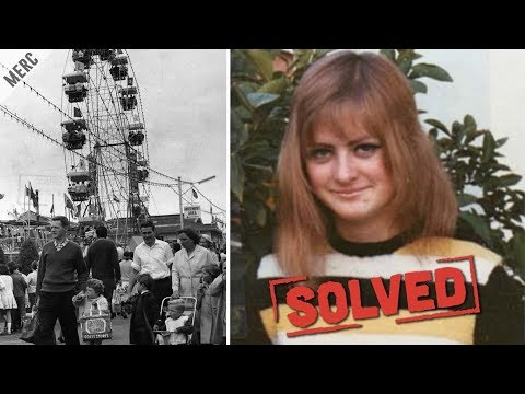 5 Disappearances That Were Solved Decades Later | Part 2