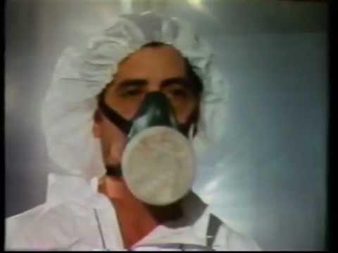Construction Workers Recall Working Around Asbestos Before 1980 New York City Schools