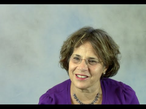 People & Perspectives: Karen Rothenberg - Health Law and Ethics: Innovative Education