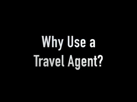 TRAVEL HACK: How I Saved $400 on Flights | Doovi