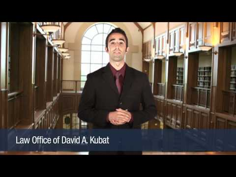 Law Office of David A. Kubat - Seattle Bankruptcy Attorney