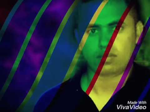 Jege Asi Gom Jorno Rathe Thor Bangla Song Muchaabu