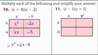 Multiply Binomials.wmv