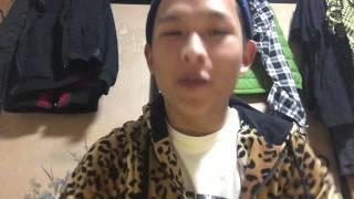 「新企画」たかひろの1分間トーク自己紹介 青木恭子 検索動画 25