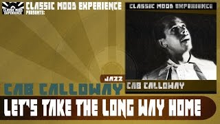 Cab Calloway - Let