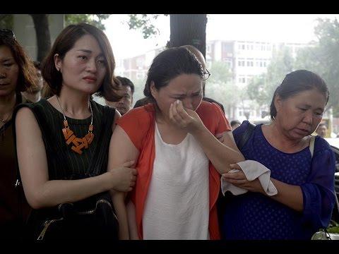 【博闻时事聚焦】中国判决709律师颠覆国家,真相是什么?(滕彪律师、冯崇义教授访谈)