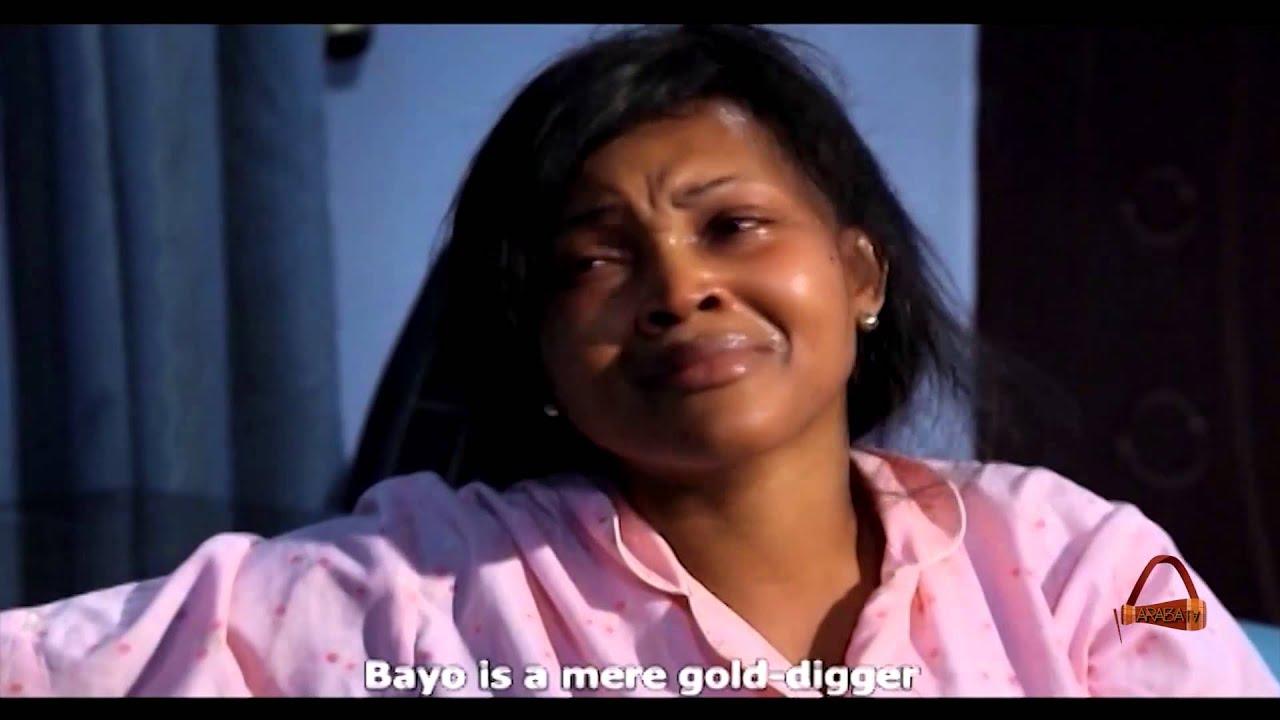 Download Ayanmo Ife - Teaser - Yoruba 2015 Latest Movie.
