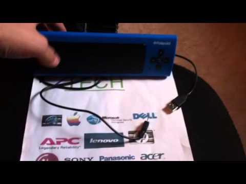 hqdefault?sqp= oaymwEWCKgBEF5IWvKriqkDCQgBFQAAiEIYAQ==&rs=AOn4CLDxyP_dTyHOTebRbuDj_9 JJkG2tg polaroid bluetooth wireless speaker pbt1000 youtube  at bayanpartner.co