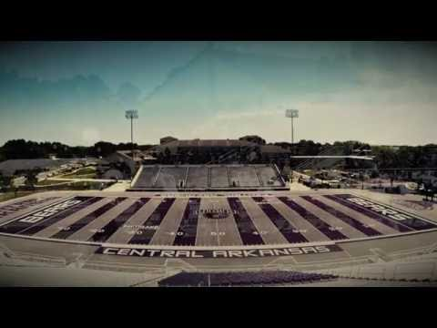 Football: The Quest Begins In 50 Days