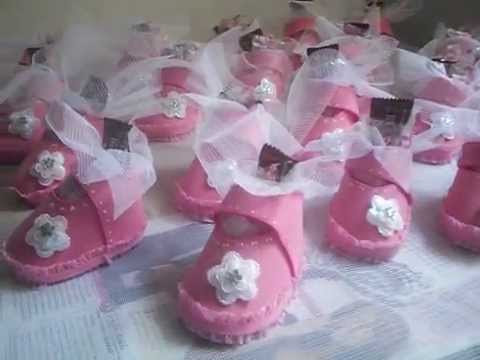 recordatorios para baby shower youtube