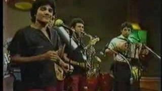 RICARDO GUTIERREZ Y SU CONJUNTO - MERENGUE CLASICO 80