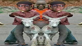 DAFA JOT Live Spécial !!! Sonko le phénomène ! Macky Sall et son frère profanent une Mosquée N 36