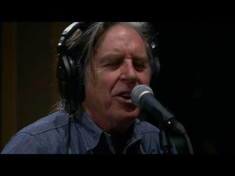 John Doe - Go Baby Go (Live on KEXP)