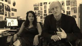 KIM FOWLEY 2012 Tell All Interview: PREFACE