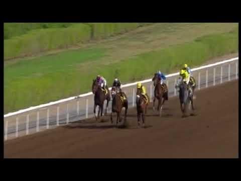 Jebel Ali Race 3 26:01:18